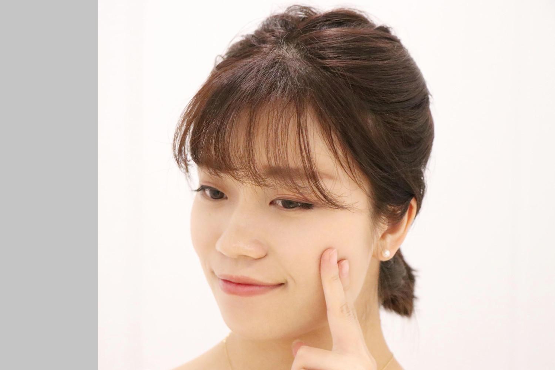 IMG_8444_副本.jpg