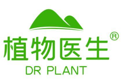 植物医生logo