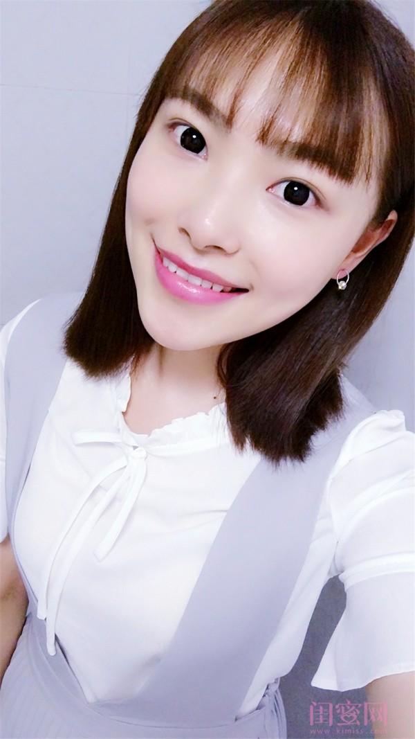 MYXJ_20170525212519_fast_副本.jpg
