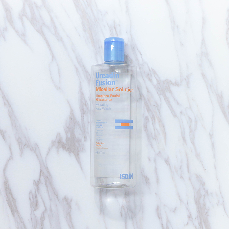 ISDIN卸妆洁肤水1.jpg