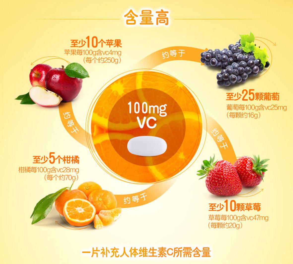 11水果.JPG