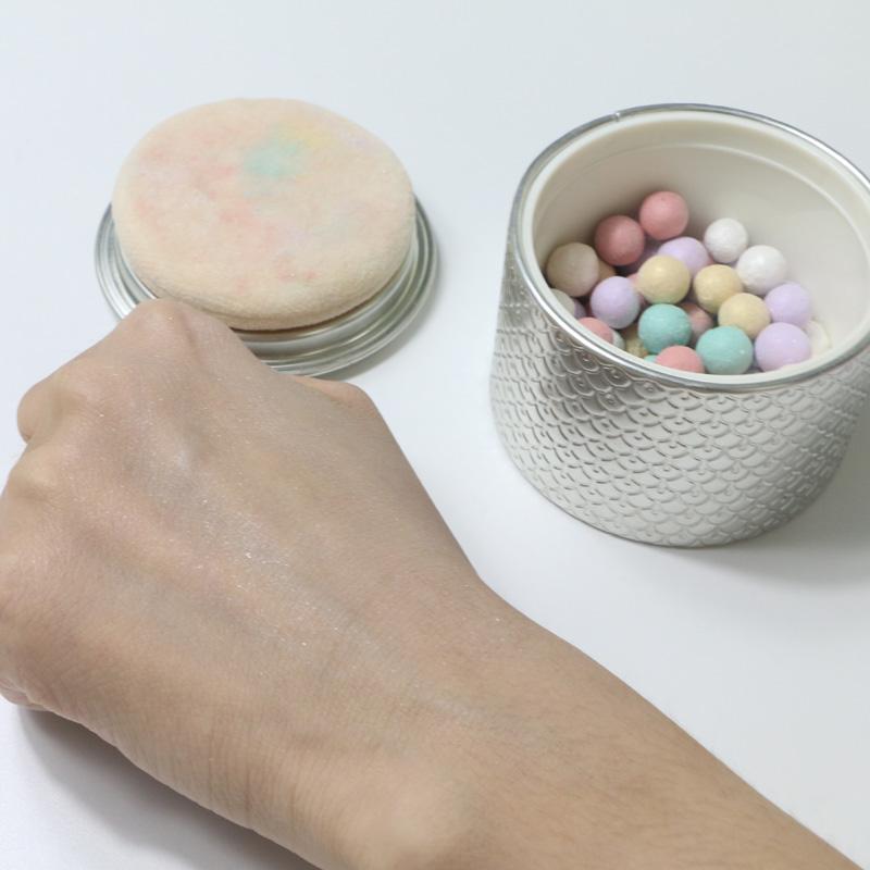 兰幻彩流星粉球上手效果.jpg