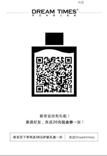 官网注册.jpg