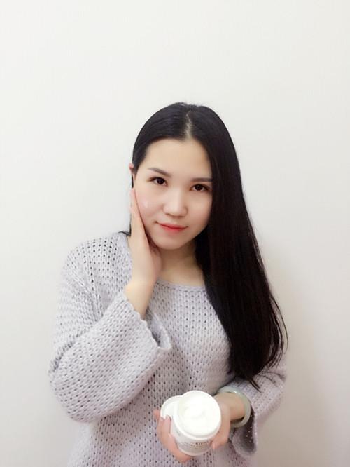 QQ图片20170206210953_副本.jpg