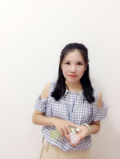 QQ图片20170906212006_副本.jpg