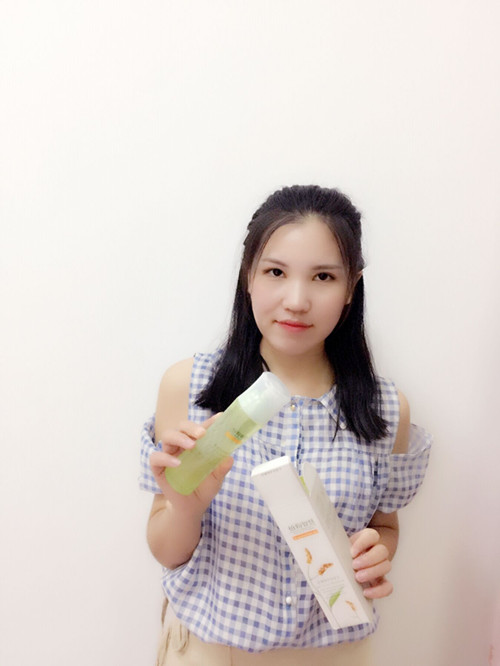 QQ图片20170906212015_副本.jpg
