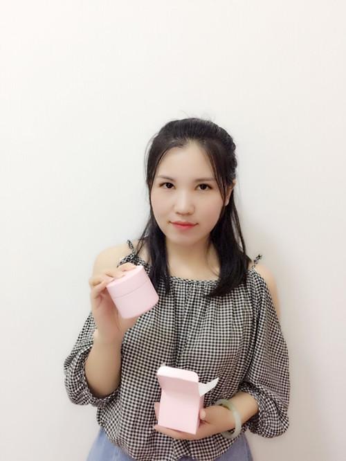 QQ图片20170906102705_副本.jpg