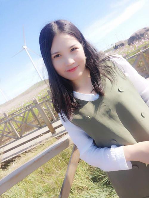 QQ图片20171005093927_副本.jpg