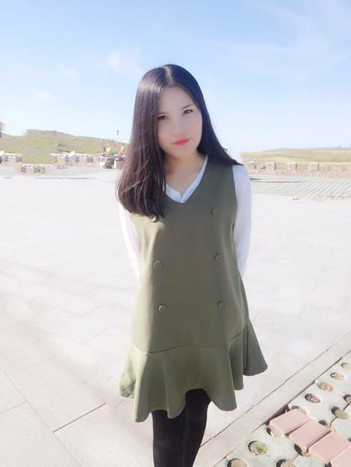 QQ图片20171005094015_副本.jpg