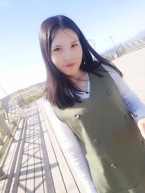 QQ图片20171005094022_副本.jpg