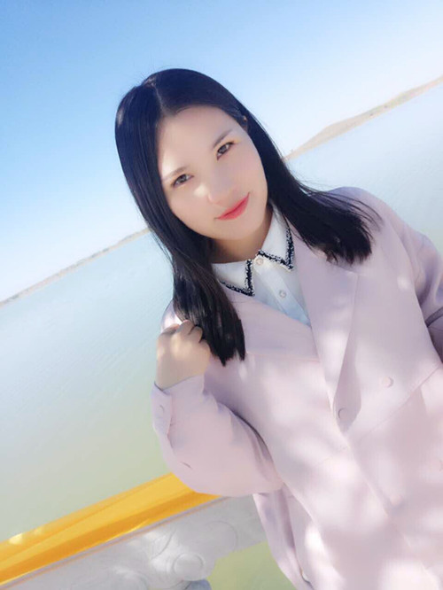 QQ图片20171005094052_副本.jpg