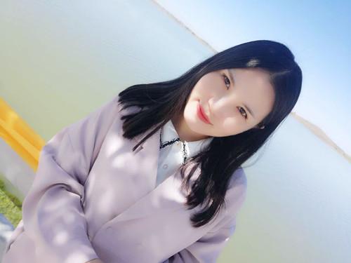 QQ图片20171005094200_副本.jpg