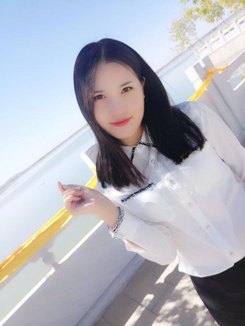 QQ图片20171005094226_副本.jpg