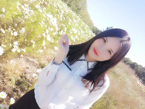 QQ图片20171011224015_副本.jpg