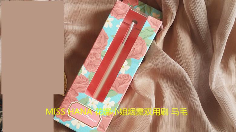 QQ图片20170809132833_副本.jpg