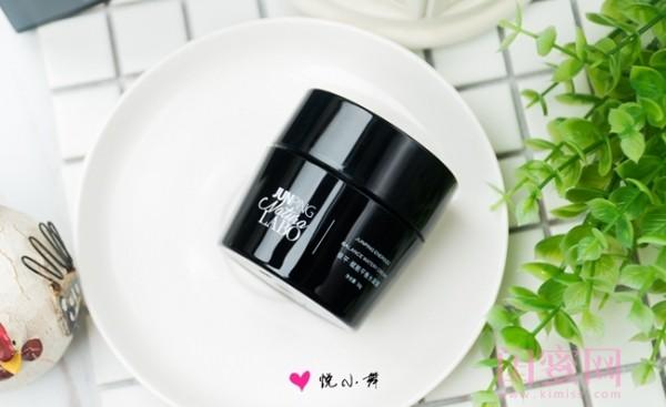 俊平JUNPING 米能量精华霜的体验报告 (2).jpg