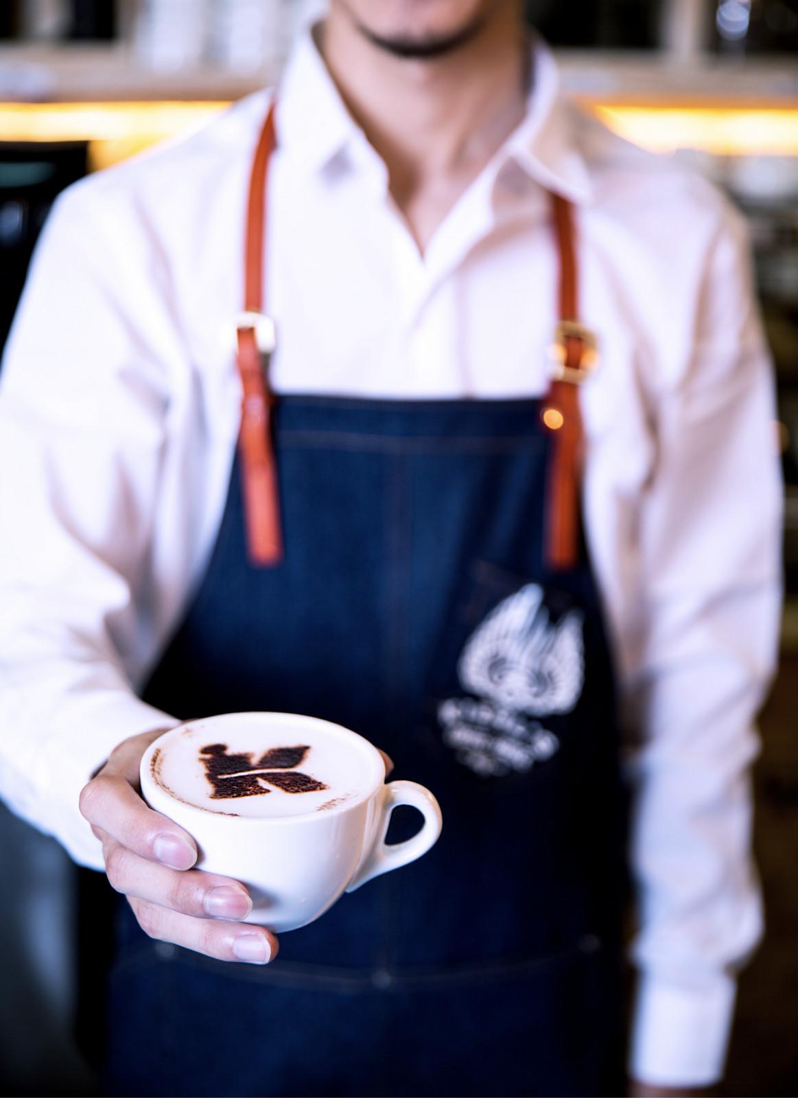 咖啡撒粉_meitu_9.jpg
