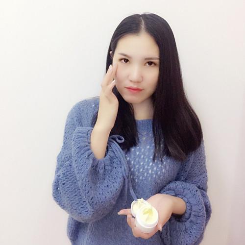 QQ图片20171003170120_副本.jpg