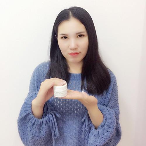 QQ图片20171003170124_副本.jpg