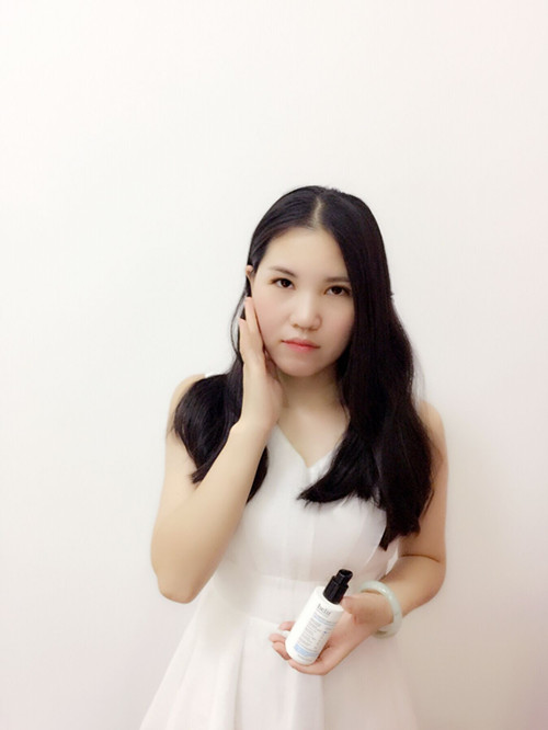 QQ图片20170815100424_副本.jpg