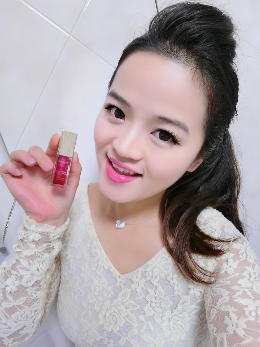 娇韵诗蔷薇树莓3.JPG