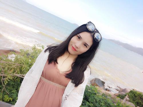 QQ图片20171121200938_副本.jpg