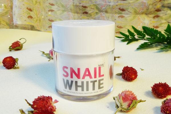 snail-white白蜗牛霜.jpg
