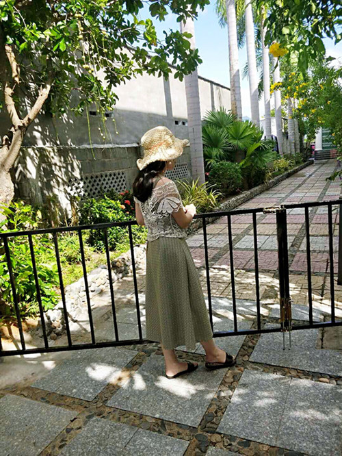 QQ图片20171209162136_副本.jpg