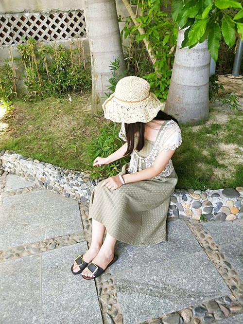 QQ图片20171209162141_副本.jpg