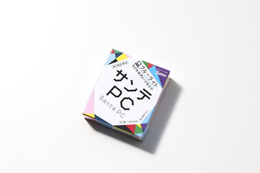 10.pc眼药水.JPG