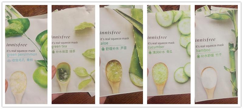 initpintu_副本23.jpg