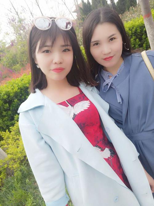 QQ图片20180125194619_副本.jpg