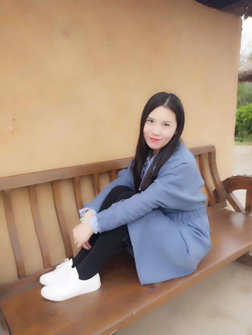 QQ图片20180125195437_副本.jpg