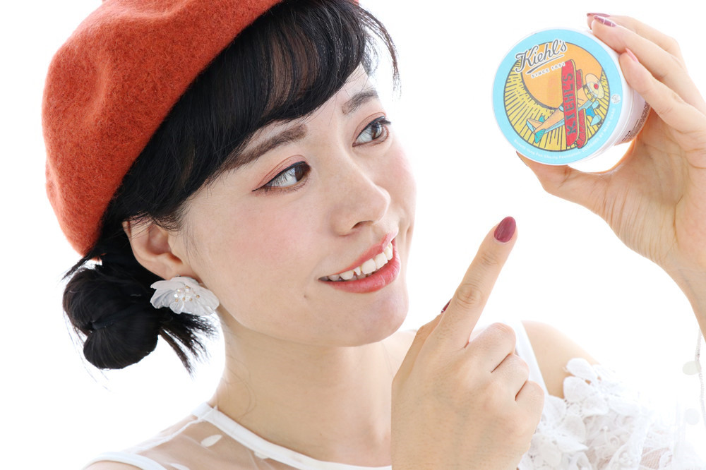 IMG_6484_副本.jpg