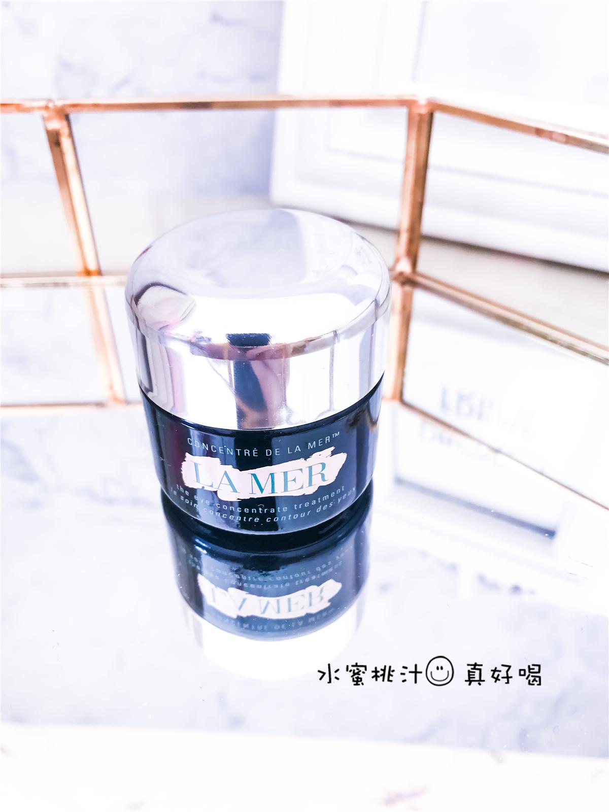 空瓶IMG_7859.jpg