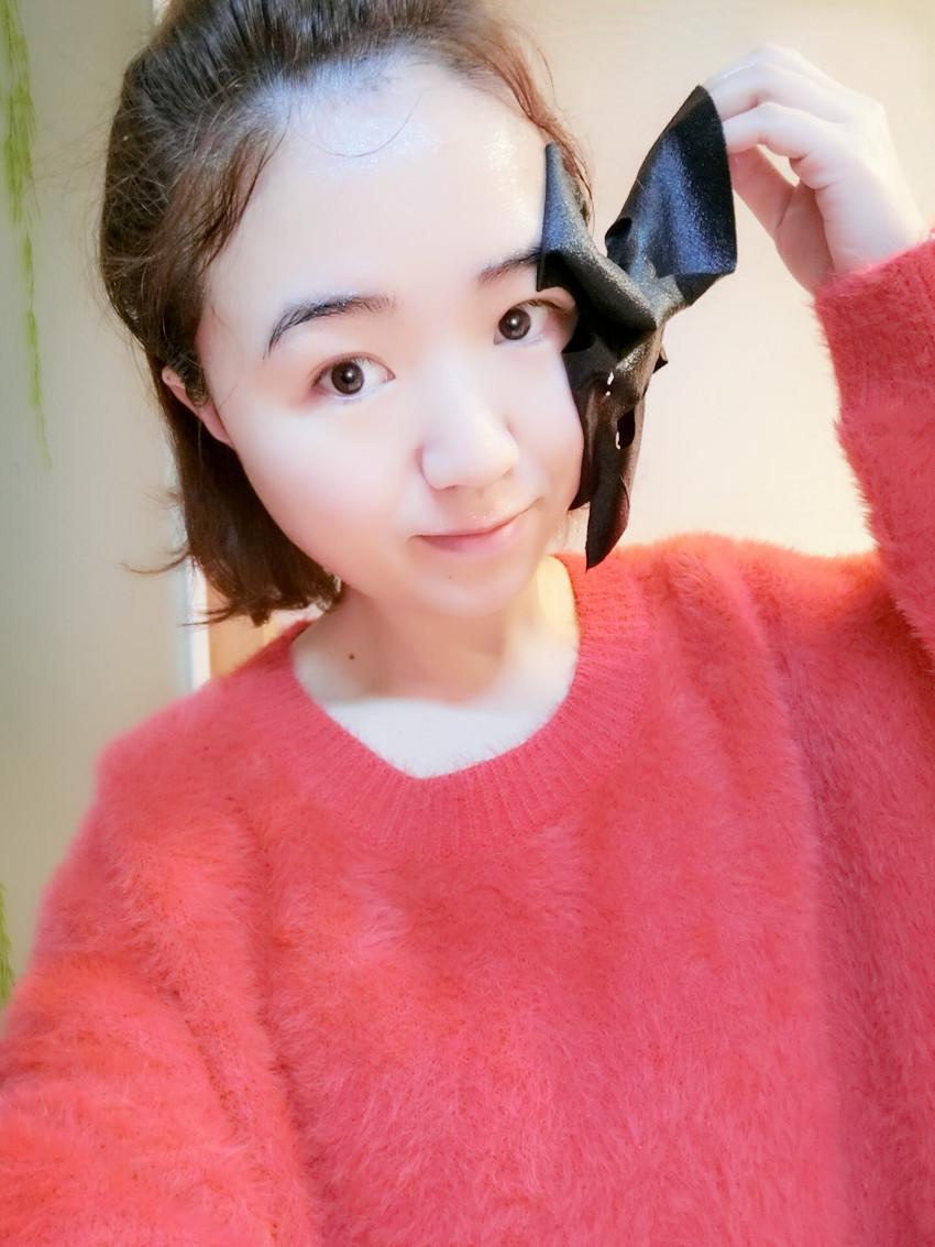QQ图片20180205153609_副本.jpg
