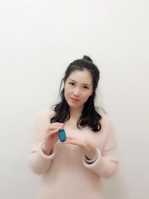 QQ图片20180206192145_副本.jpg