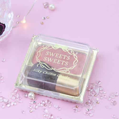 Sweets-Sweets-丝柔戚风单色腮红.jpg