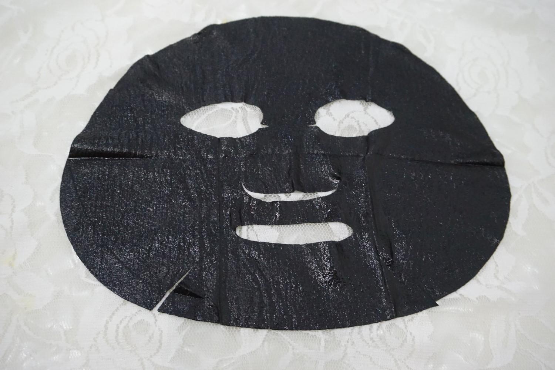 膜法世家 水光黑面膜8.JPG