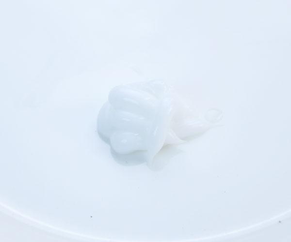 丝凯露-D护发素质地.jpg