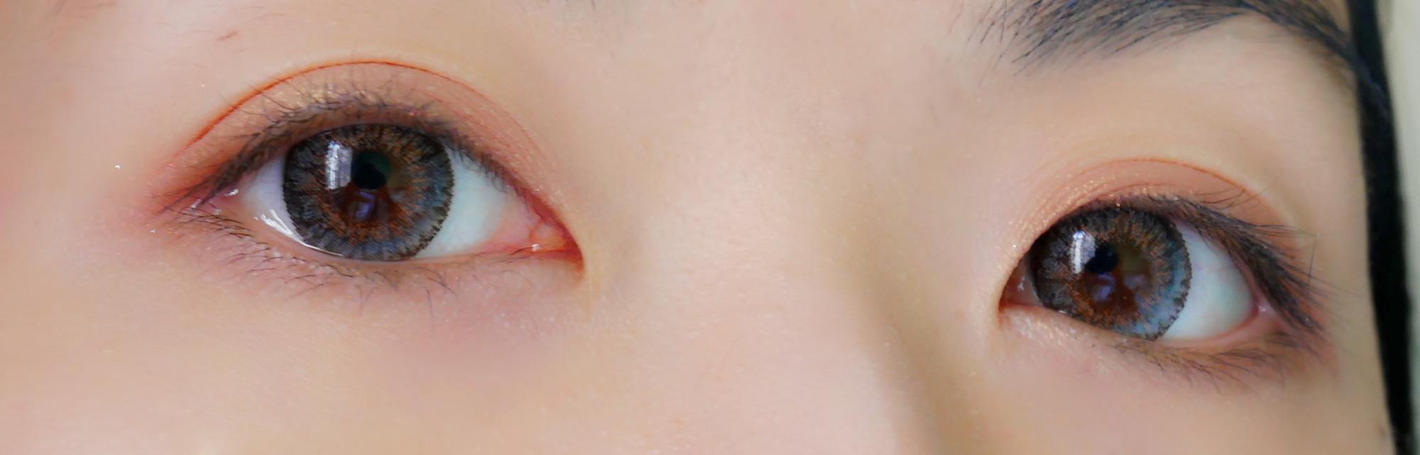 眼影.jpg