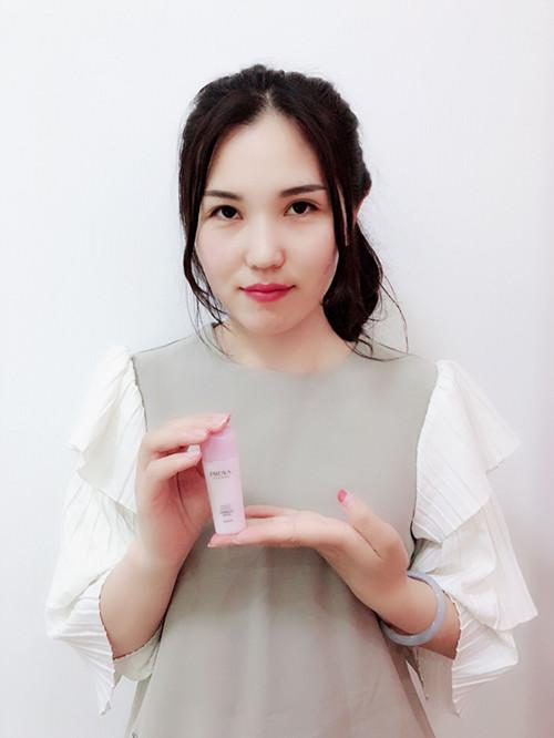 QQ图片20180504145316_副本.jpg