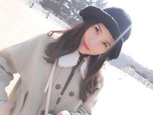 QQ图片20180511093203_副本.jpg