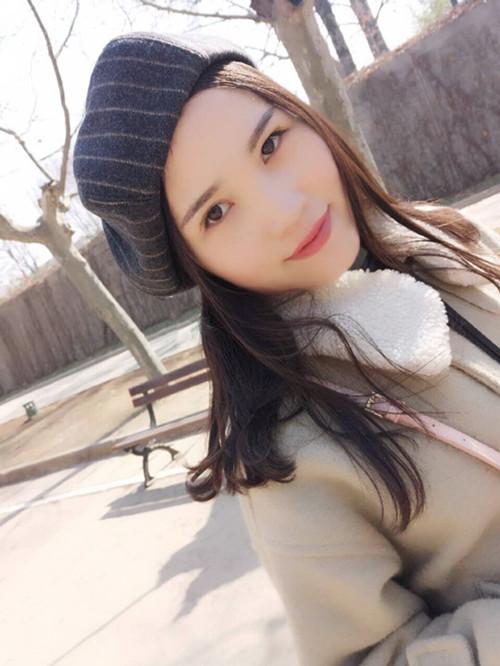 QQ图片20180511093255_副本.jpg
