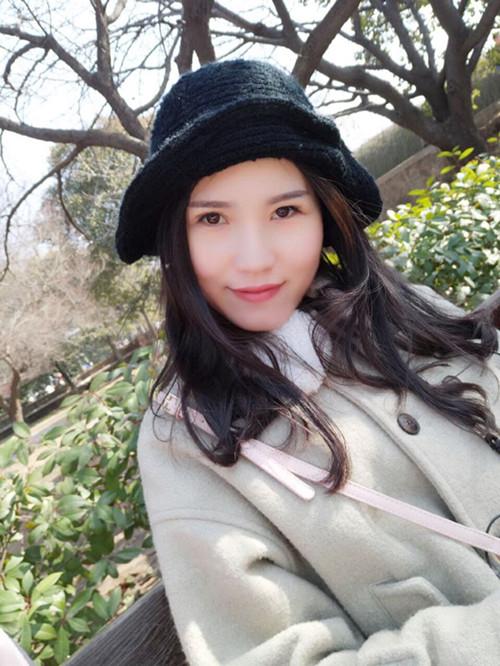 QQ图片20180511095721_副本.jpg