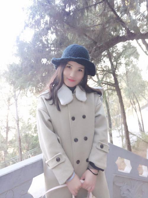 QQ图片20180511102057_副本.jpg