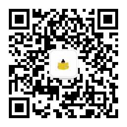 qrcode_for_gh_7e84b82dfca3_258.jpg