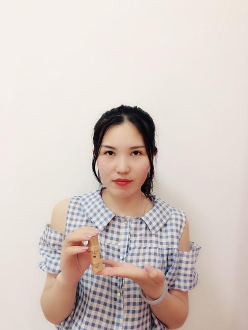 QQ图片20180602152029_副本.jpg