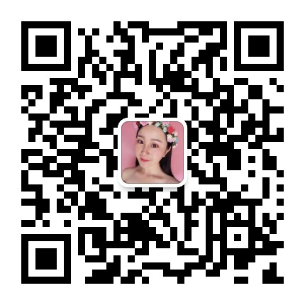 mmqrcode1528253709551.png