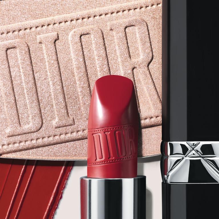 Dior_Revolution_Texture__V5_HD_CROPP_L4_F39.jpg